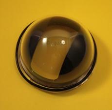 Ersatzglas für DCS-6210